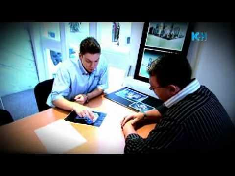assistent manager internationale handel mbo