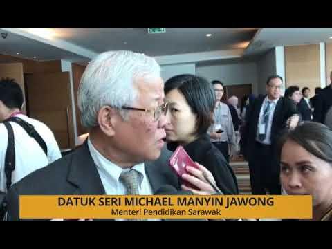 Kalendar Sarawak: Allahyarham Yusuf pejuang jati Sarawak