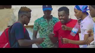 Umuntu By AmaG The Black Official Video