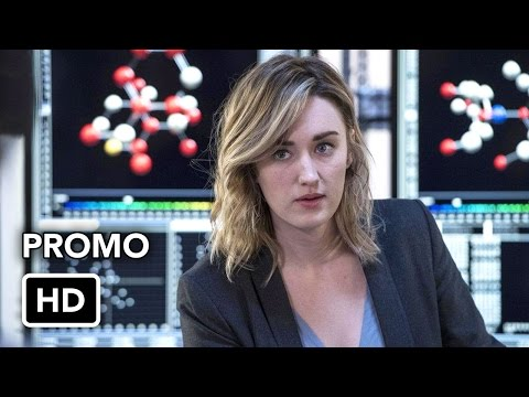 Blindspot 2.18 (Preview)