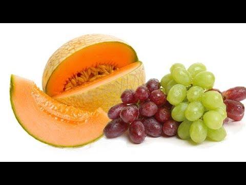 Από τις οποίες οι διαβητικοί διάρροια