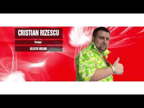 Cristian rizescu si nicu paleru colaj download.