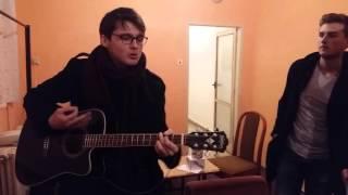 4 akord songs (Vit Soural)