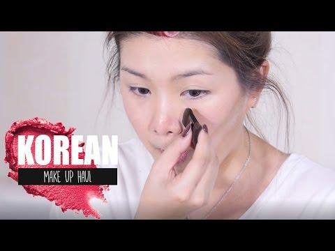 mp4 Beauty Haul Green Lake City, download Beauty Haul Green Lake City video klip Beauty Haul Green Lake City
