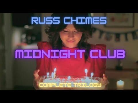 Russ Chimes - Midnight Club COMPLETE TRILOGY mp3 yukle - mp3.DINAMIK.az