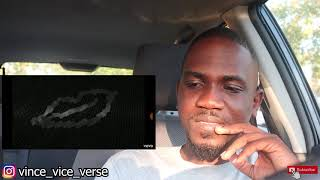 Avicii   SOS (Fan Memories Video) Ft. Aloe Blacc Reaction