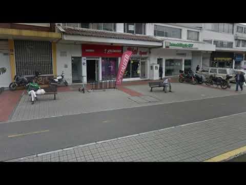 Oficinas y Consultorios, Venta, Bogotá - $390.000.000