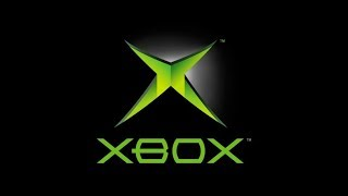 How To Play Original Xbox Games Online For Free Without Xbox Live
