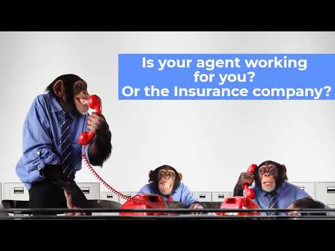mp4 Insurance Brokers Group, download Insurance Brokers Group video klip Insurance Brokers Group