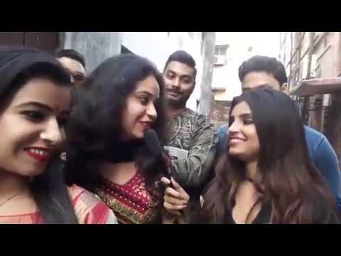 Boyhood (Tent, Surinder Films ) Production House Audition At SMPAi Kolkata