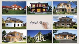 Seit über 30 Jahren kann VarioSelf Bauherren Häuser anbieten. Als faire Partner unserer Bauherren wollen wir auch Themenbereiche ansprechen, die über den eigentlichen Kauf eines Hauses hinausgehen. Neben Informationen über aktuelle Entwicklungen im Bereich Energiesparen finden Sie hier beispielsweise auch Wissenswertes über Bebauungspläne, Finanzierungen, Versicherungen sowie einige bauspezifische Begriffserklärungen. Lassen Sie sich von den vorgestellten Grundrissvorschlägen inspirieren. Vielleicht finden Sie so die entscheidende Idee für Ihr persönliches VarioSelf® - Haus. Jeder hat eigene Wünsche und Vorstellungen und so ist kein VarioSelf® - Haus wie das andere. Ihre individuellen Wünsche planen und realisieren wir gern.
