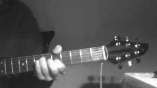 "Donovan- Shawn Phillips ""Little tin soldier"" (Cover)"