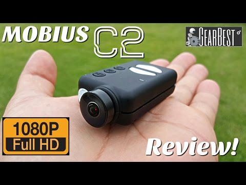 mobius-c2-vs-amkov-amk5000s--action-camera--review--1080p--wide-angle--gearbestcom