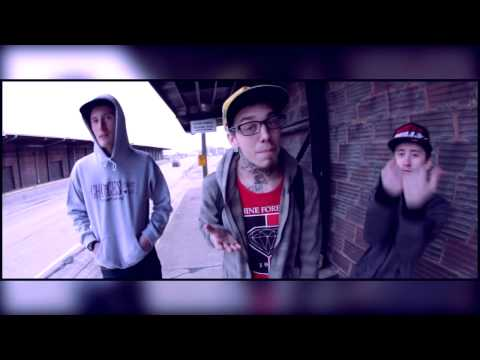 Jak Kreep - Some Things Gotta Change (Official Video) Shot by @YourBro_