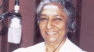 Mounamelanoyi | s janaki & s.p balasubramaniam |  CLASSIC TELUGU MOVIE songs