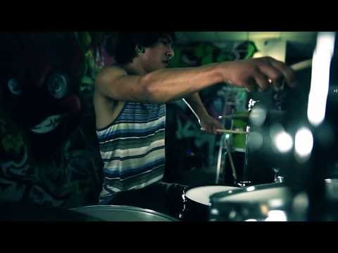 Infinite In Azimuth - Holiday For Funerals (Official Music Video)