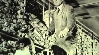 """Документальный фильм """"Историческое место империализма"""""""