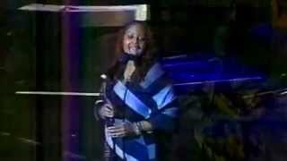 "Lalah Hathaway - ""Someday We'll All Be Free"""