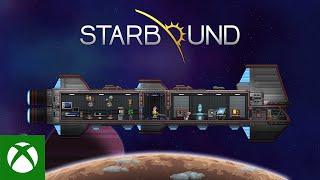 Starbound 10