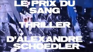 Dark Secrets le prix du sang   -le clip officiel-