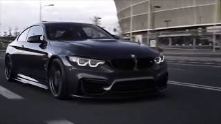 Marshmello X Kane Brown   One Thing Right   (Remix Cosmic Branch) (BMW)