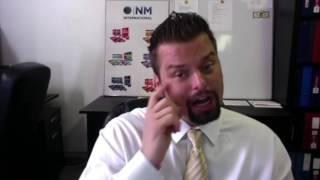 How to lead a sales team - Leadership series 4