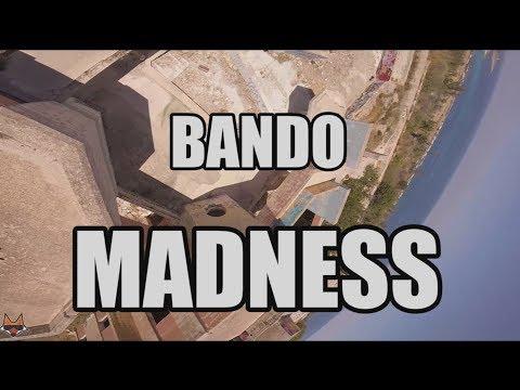 bando-madness--malta