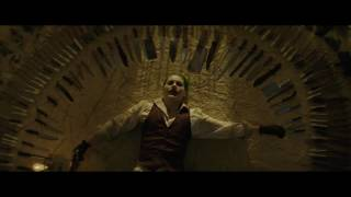 30 Second's To Mars – End Of All Days (Suicide Squad)