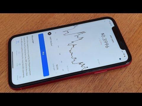 Bitcoin baseino palyginimas