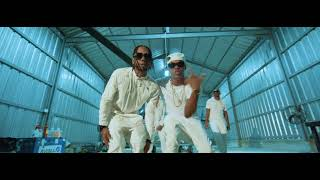El Capo (Remix) - Black Point (Video)