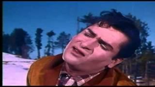 Meri Mohabbat Jawan Rahegi(High Quality 480p) - YouTube