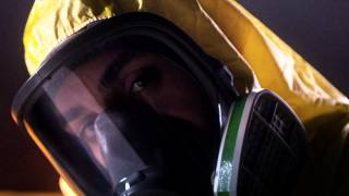 L'ONE - Мистер Хайзенберг (Премьера клипа)