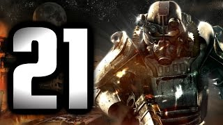 ► Fallout 4 | #7 | 3/3 | Nick Valentine! | CZ Lets Play / Gameplay [1080p] [PC]