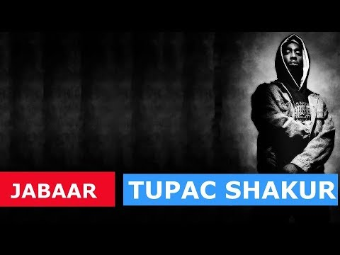 2Pac ft Eminem & Luda - Lonely World [Official Video]