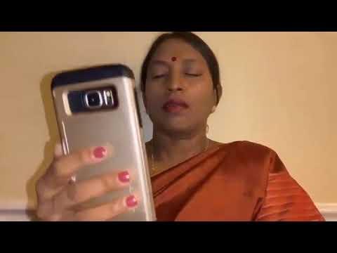 প্রিয়া সাহা'র সাক্ষাৎকার