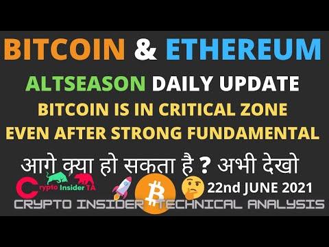 Kaip padaryti anoniminę bitcoin piniginę
