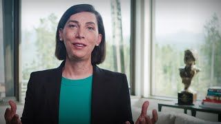 How synthetic biology can improve our health, food and materials | Emily Leproust
