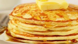 Pancakes from around the world ; sweet and savory pancakes & Waffles; PANKEK VE WAFIL TARIFLERI