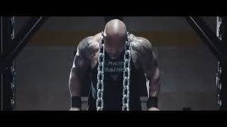 #BEST WORKOUT MOTIVATIONAL VIDEO@ __HALL OF FAME -The Script