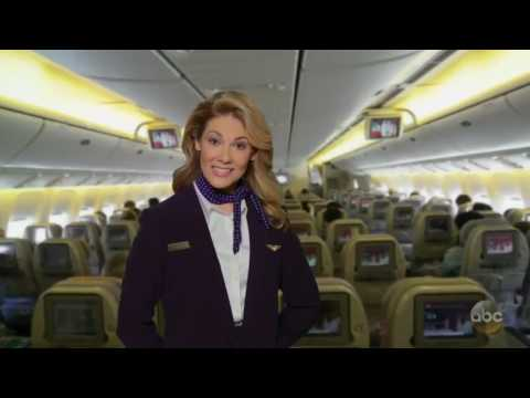 UNITED AIRLINES: YOU DO WHAT WE SAY: MUST SEE