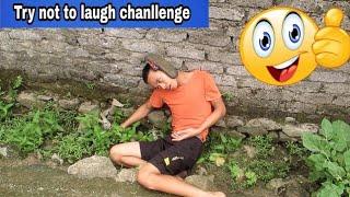 Coi Cấm Cười Phiên Bản Việt Nam | TRY NOT TO LAUGH CHALLENGE 😂 Comedy Videos 2019 | Hải Tv - Part17