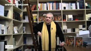 Jean-François Parot - L'enquête russe