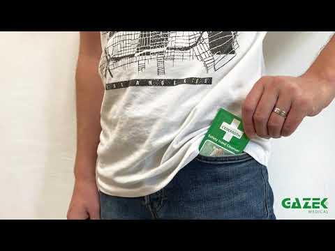 Melyik gyógyszer a férgek számára jobb