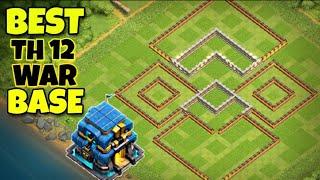 th12 trophy base with replays - मुफ्त ऑनलाइन वीडियो