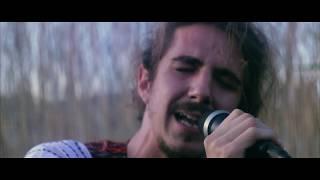 Ominira - In a few words [live]