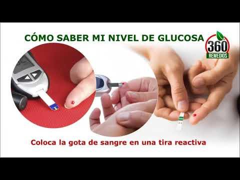 Diabetes durante el embarazo, tipo 2