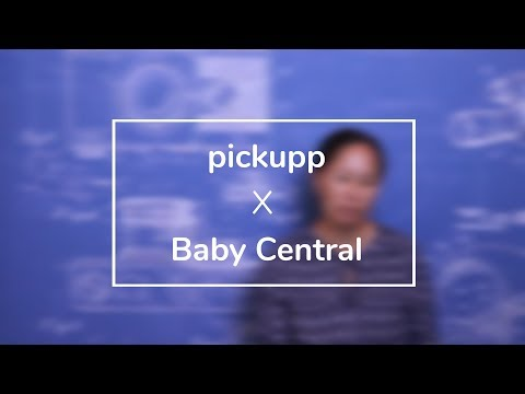 , title : 'The Secret behind the Success of HK's biggest online baby store #PickuppDeliversSuccess