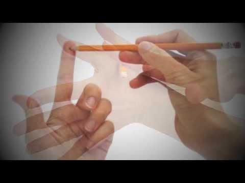 Behandlung von Prostatakrebs Cues