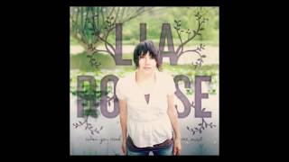 Lovely Like You, as heard on Seven Types of Ambiguity (Audio) - Lia Rose (Video)