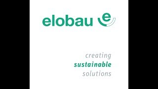 New brand claim represents elobau